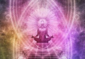 Meditationsabend - MANGELNDE Energie und LEBENSKRAFT? @ Petra Schöller