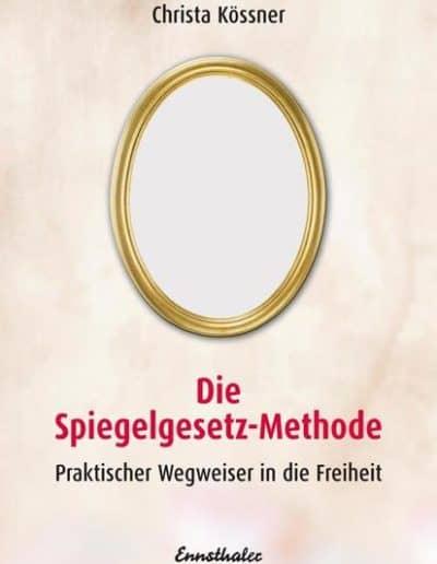 Spiegelgesetzmethode Kössner