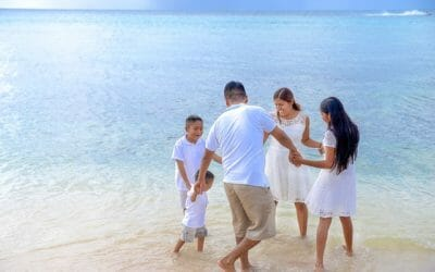 Warum eine Familienaufstellung?